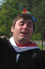 Travis Truhler