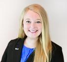 Kate Houston_U.S. Bank