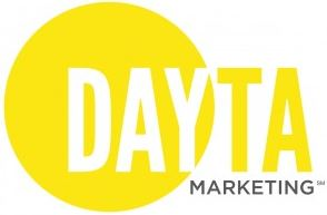 dayta marketing logo