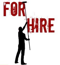 hire me 2