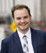 Jeffrey Weinhagen