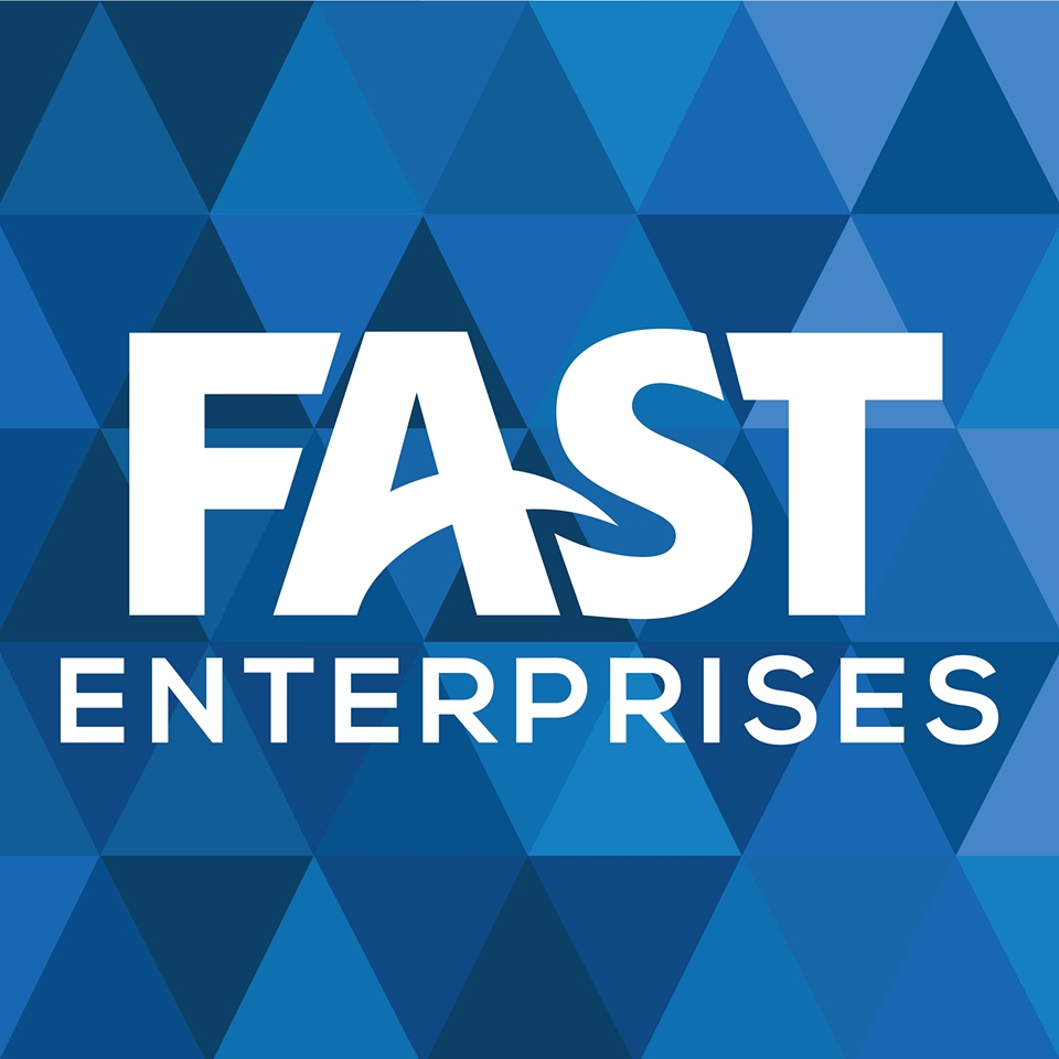 Fast Enterprises 2
