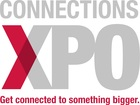 Connections XPO Logo 2