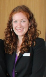 Jessica Raboin 2