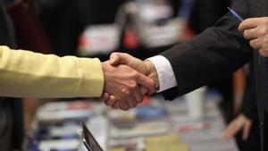 Jobs-Week-handshake