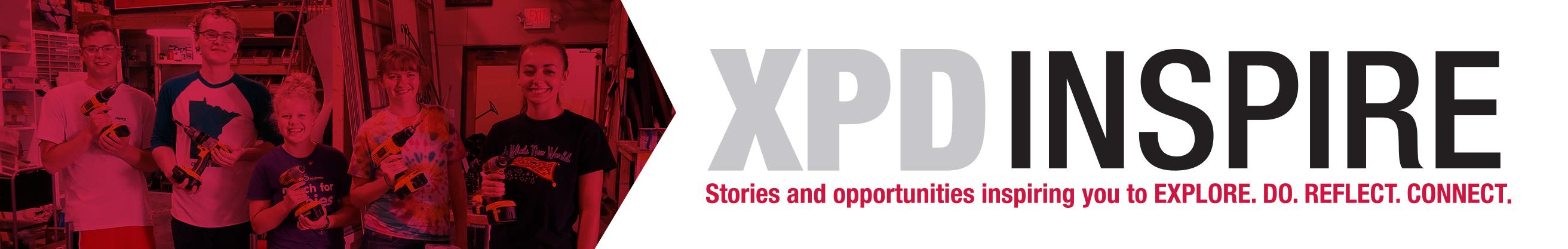 XPDInspire header 3- Bonners final