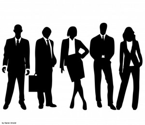 Business-people-silhouette-300x258