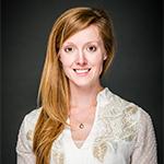Erin Saupe