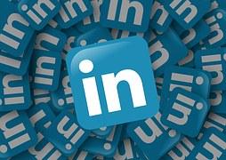 linkedin-911794__180