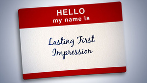 lasting-first-impression 2