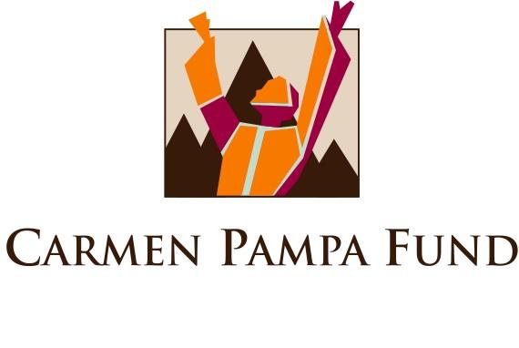 Carmen-Pampa-Fund