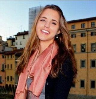 Megan Beacom