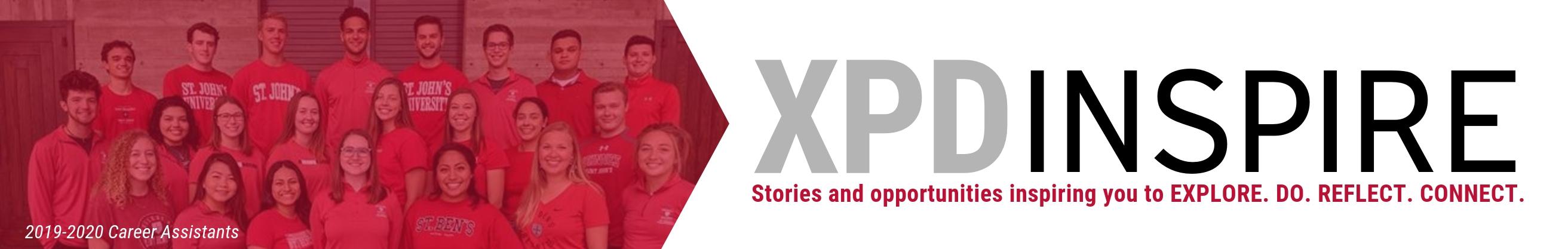 2019 XPDInspire header CAs