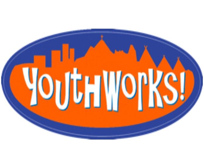 youthworks logo 2