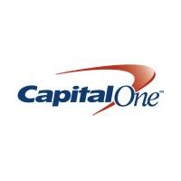 capone-logo200x200