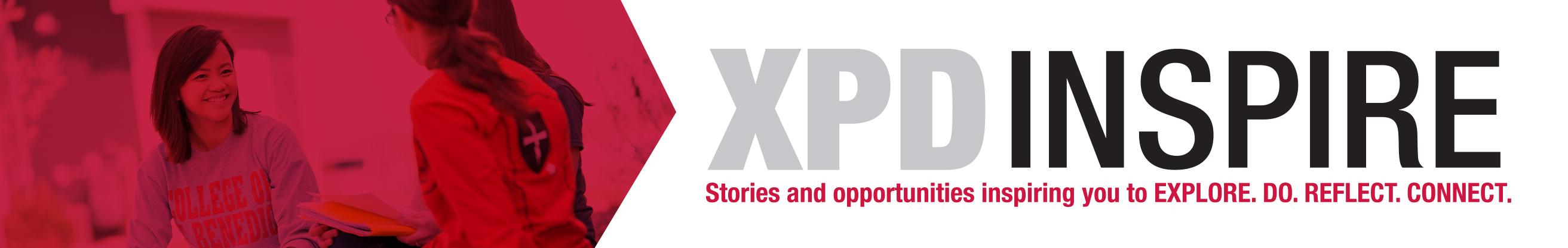 XPD Inspire Header 5 (002) 2