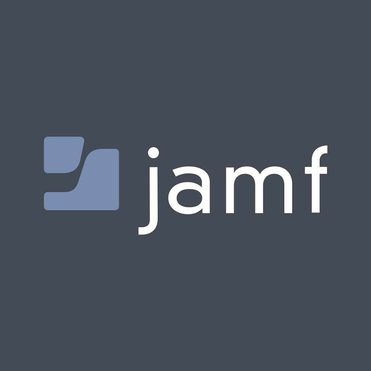 jamf-og-image 3