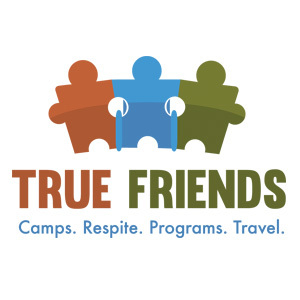 True-Friends-logo-300x300-1