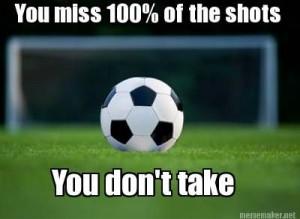 kickoff pic