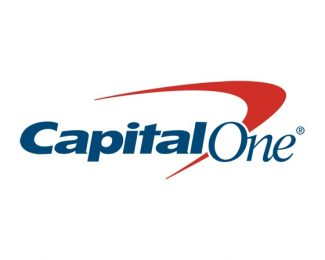 Capital-One-Logo-Featured-325x260