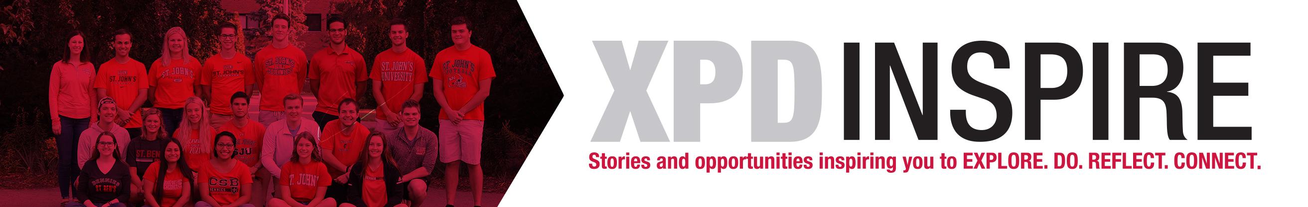 XPDInspire header CAs 2