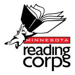 reading_corps_color_0