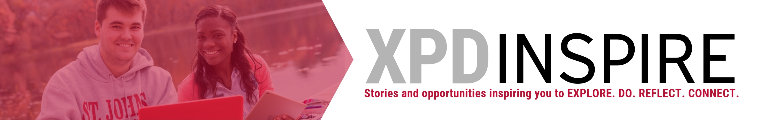 2019 XPDInspire header 2