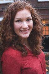 Jessica Raboin