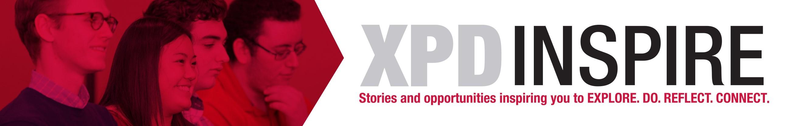 XPDInspire header 9.18 4