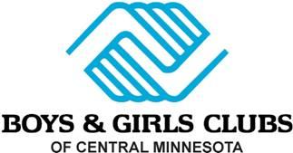 BGC-Logo