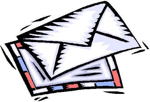 LettersClipArt