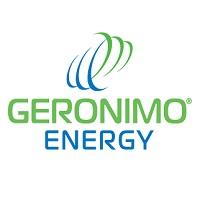 Geronimo image